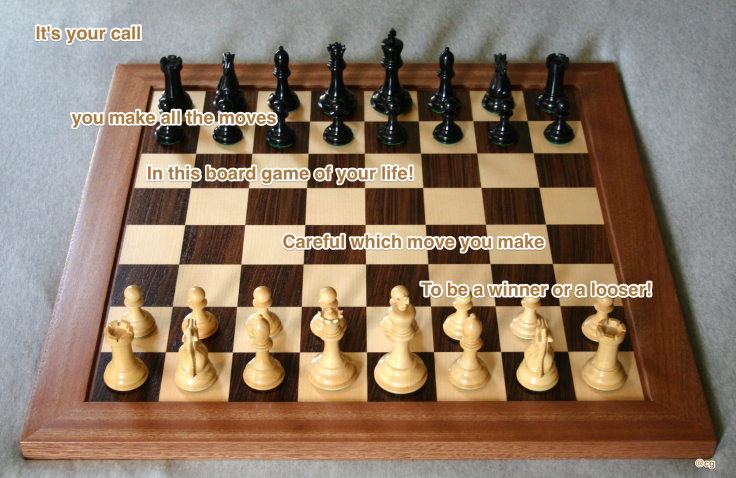 Chess_board_opening_staunton.png