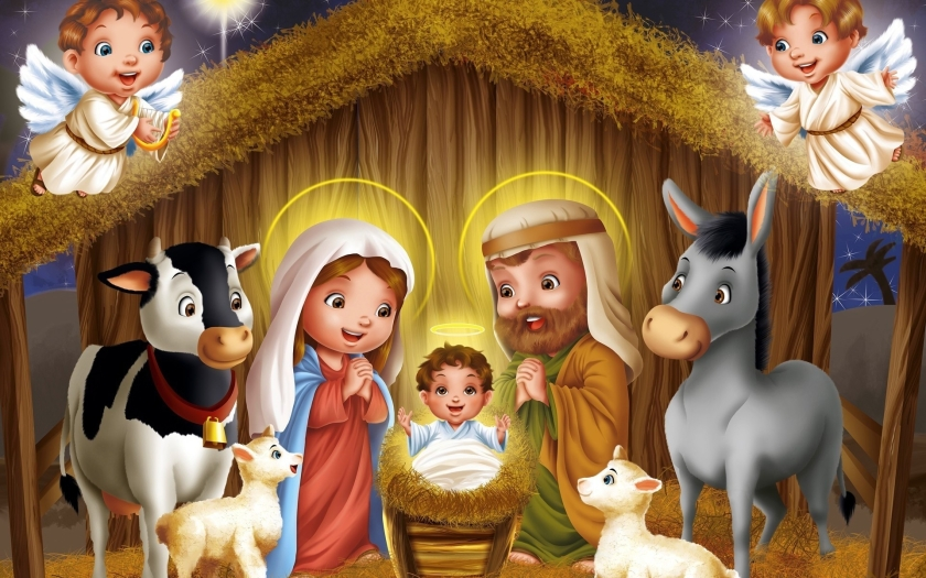 story-birth-of-jesus-christ-uhd-wallpapers.jpg