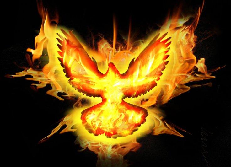Holy_Spirit_1