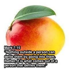 fresh-mango-