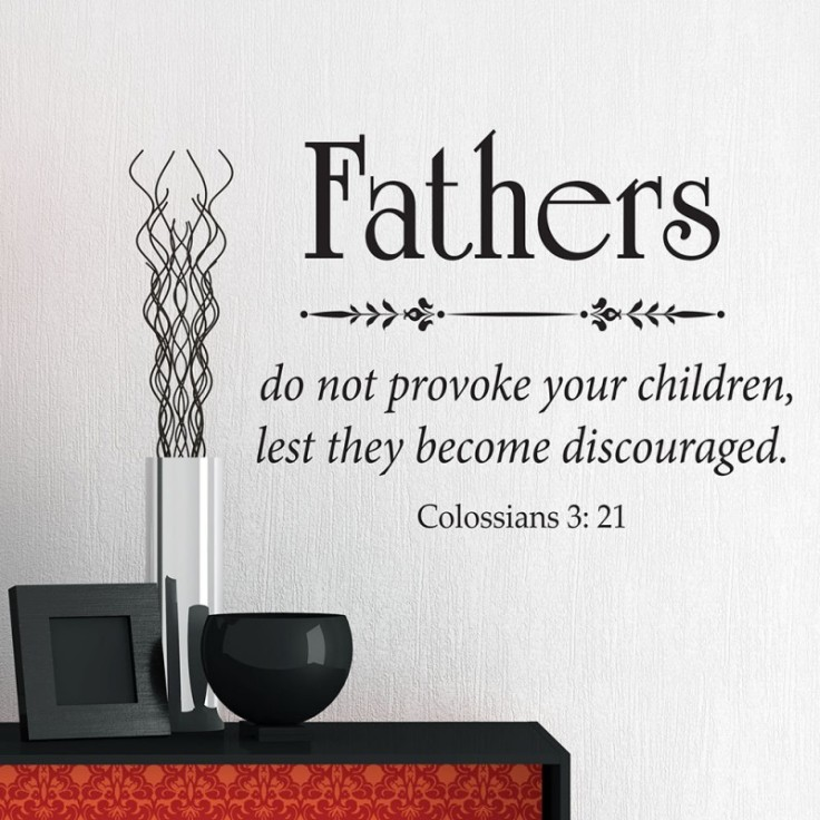 colossians_3_21
