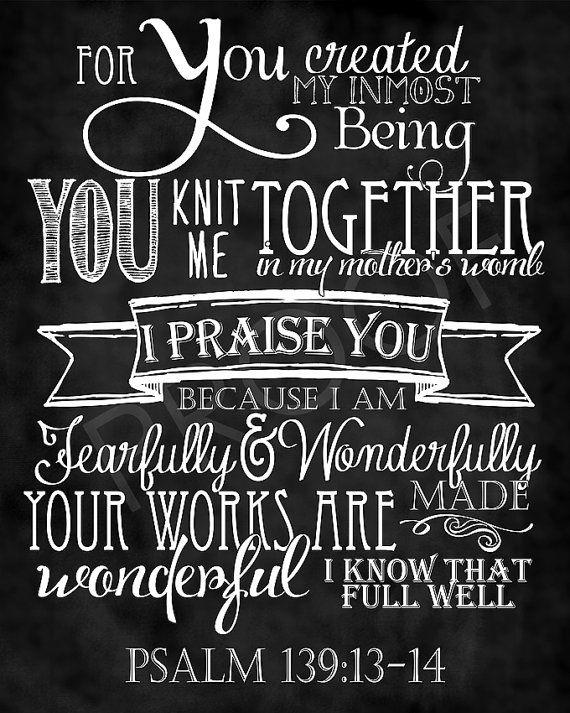 Psalms-139-13-14