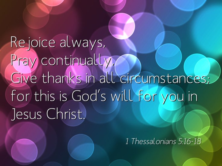 1_thessalonians_5__16_18_by_mindimon-d3i3apy